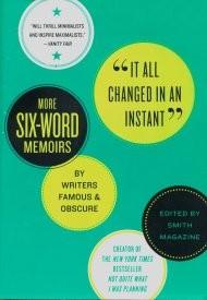Six-Word