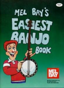 BanjoTutor