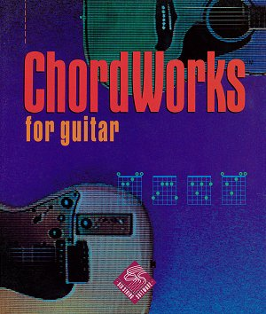 ChordWorks