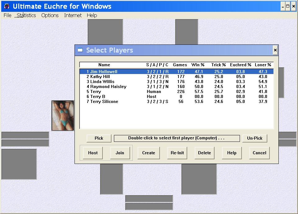 Euchre02