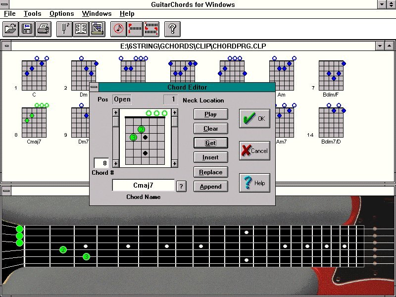 GuitarChords3